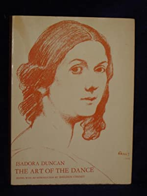 The Art of the Dance: Duncan, Isadora