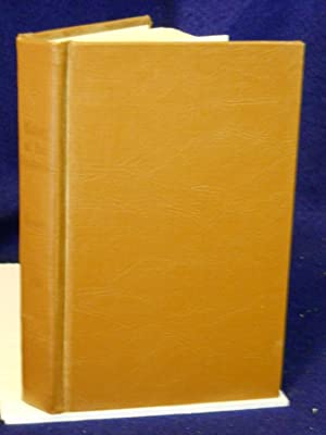 History of the Towandas 1770-1886, including the Aborigines, Pennamites and Yankees.: Heverly, C.F.