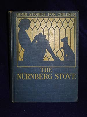 The Nurnberg Stove [Bimbi Stories for Children]: De La Rame,