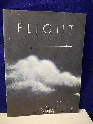 Flight: Copp, M. Philip