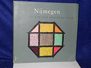 Facets of Nijmegan, texts by Joh. H. Eilander and C. Adema: Municipal Authorities of the City of ...