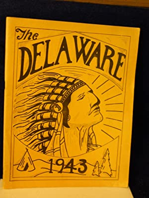 The Delaware 1943: The Class of 1943