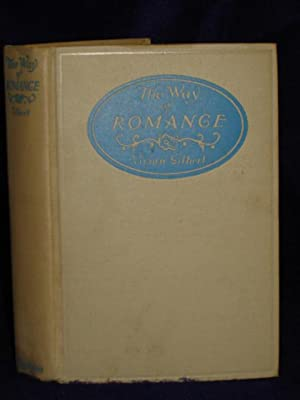 The Way of Romance: Gilbert, Vivian