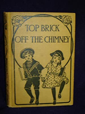 The Top Brick Off the Chimney: Chappell, Jennie