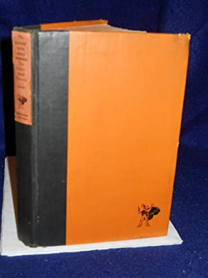 The Unfortunate Traveler or The Life of Jack Wilton. The Rogues' Bookshelf: Nashe, Thomas