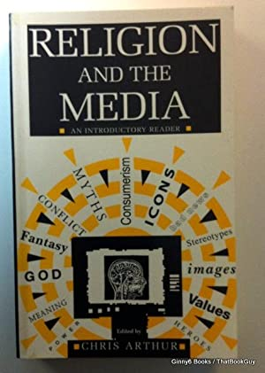 Religion and the Media: An Introductor Reader