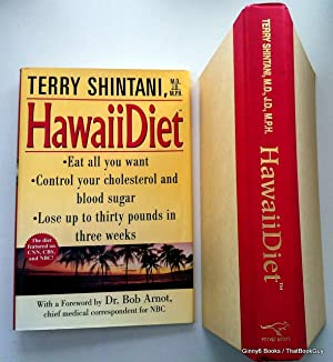 The Hawaii Diet