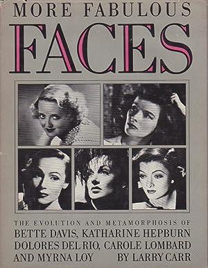 More Fabulous Faces: AA.VV.