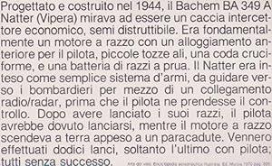 Maurizio Mochetti: Mochetti, Maurizio