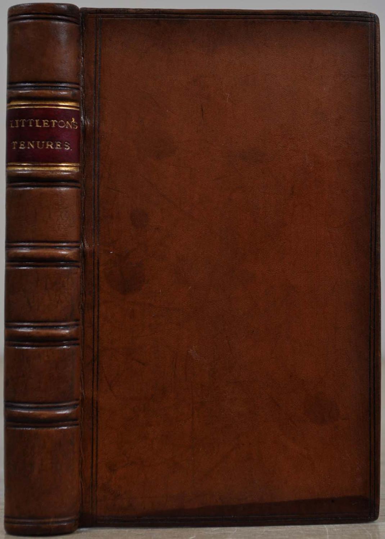 The Lawbook Exchange, Ltd.