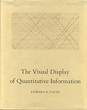 the visual display of quantitative information pdf