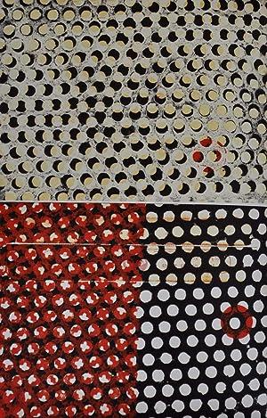 Karel Martens: Printed Matter. Drukwerk.: Martens, Karel; Robin Kinross; Jaap Van Triest; Koosje ...