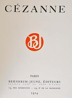 Henri Matisse not Orlik - AbeBooks