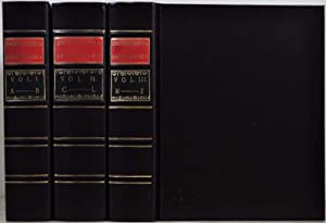 ENCYCLOPEDIA BRITANNICA; or, a Dictionary of Arts: A Society of