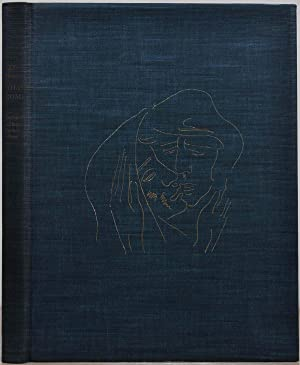 ETHAN FROME. Limited edition signed by Henry Varnum Poor.