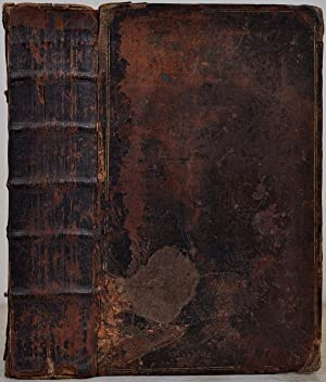 MAGNA ANGLIAE NOTITIA: or, the Present State of Great Britain; with diverse Remarks upon the ...