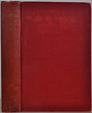CHARDON'S JOURNAL AT FORT CLARK, 1834 -: Chardon, Francis T.;