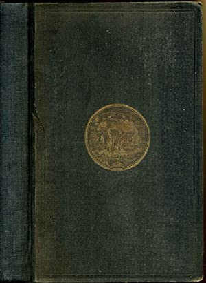 Pioneer history of Milwaukee from the first American settlement in 1833, to 1841, with a ...