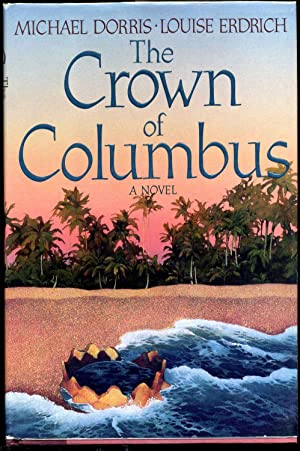 Crown of Columbus, The.