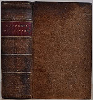 Dictionary of practical surgery, A: comprehending all the most interesting improvements, from the ...