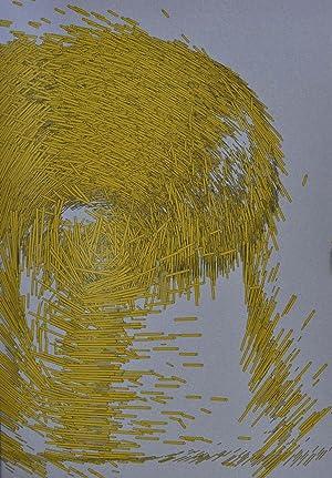UV. ULTRAVISION. THE DESIGN OF INGO MAURER + RON ARAD.: Maurer, Ingo; Ron Arad; Tom Vack