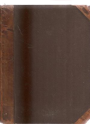 The Pilgrim's Progress and The Holy War,: John Bunyan