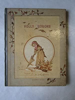 Holly Boughs