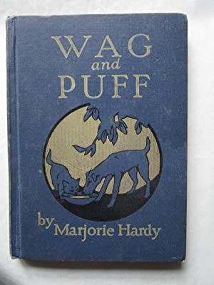 Wag and Puff