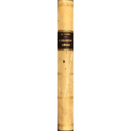L'obbligazione cambiaria e il suo rapporto fondamentale: La Lumia Isidoro