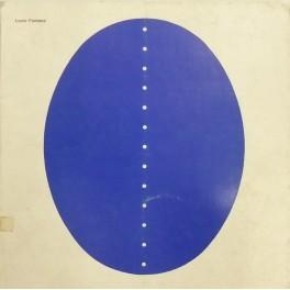Concetti spaziali (1949 1968): Fontana Lucio (1899