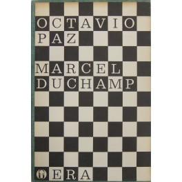 Libro Maleta. 1 - Octavio Paz: Marcel: Paz Octavio -