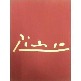 Incontri con Picasso. Antologia di Picasso. 32: Carrieri Raffaele