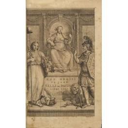 Hugonis Grotii De jure belli ac pacis: Grotius Hugo