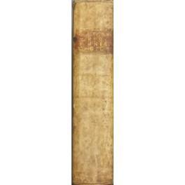 Platonis Atheniensis, Philosophi summi ac penitus divini: Platone