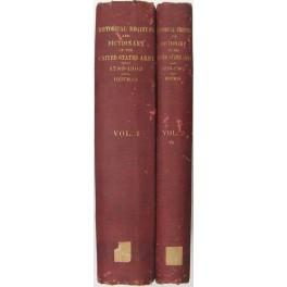 Historical register and dictionary of the United: Heitman Francos B.