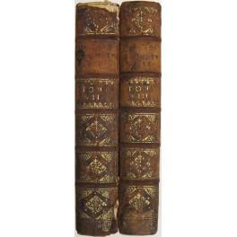 Geometria a Renato Des Cartes anno 1637: Descartes Renato (1596-1650)