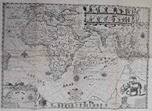 De tweede schipvaart der Nederlanders naar Oost-Indië: NECK, Jacob Cornelisz