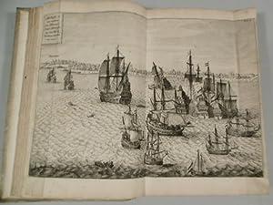 Frederick Hendrick van Nassau, Prince van Orangien,: COMMELIN, Isaac.