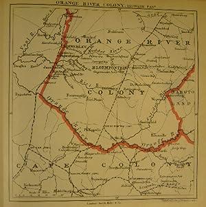The Great Boer War. 7th impression.: DOYLE, Arthur Conan.