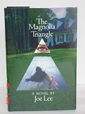 The Magnolia Triangle