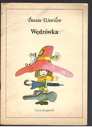 Wawilow Danuta Abebooks