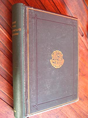 The History of the Royal Company of: Balfour Paul, James