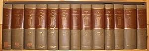 Digest of International Law. Volumes 1-15.: Whiteman, Marjorie M.: