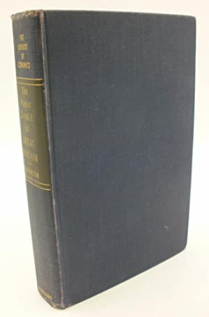 An Enquiry into the Nature and Effects of the Paper Credit of Great Britain (1802). Edited with a...