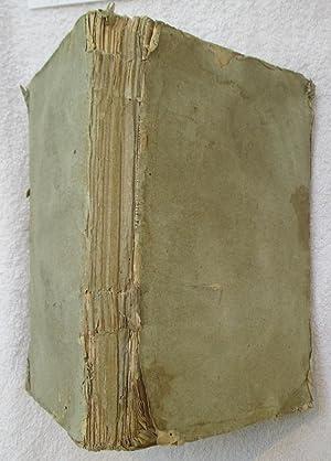 Alfred, Roi Des Anglo-Saxons: Haller, Albrecht Von