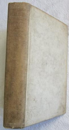 The Gentleman's Magazine Library: English Topography Part: Gomme George Laurence