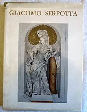 Giacomo Serpotta: Carandente Giovanni