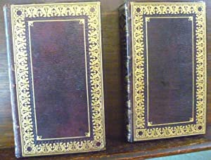BOOK OF COMMON PRAYER) THE FORM OF: BOOK OF COMMON