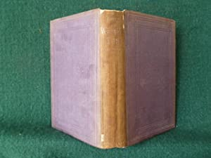 TALES OF A WAYSIDE INN.: LONGFELLOW, HENRY WADSWORTH.