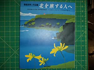 Journey to the Northernland: A Collection of Works by Hideyuki Fujikura.: Hideyuki Fujikura